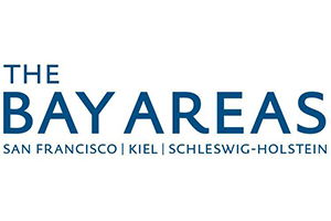 The Bay Areas