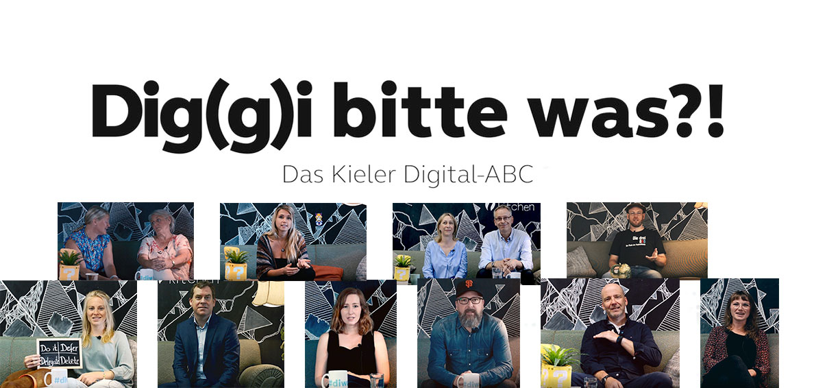 Kieler_Digital-ABC