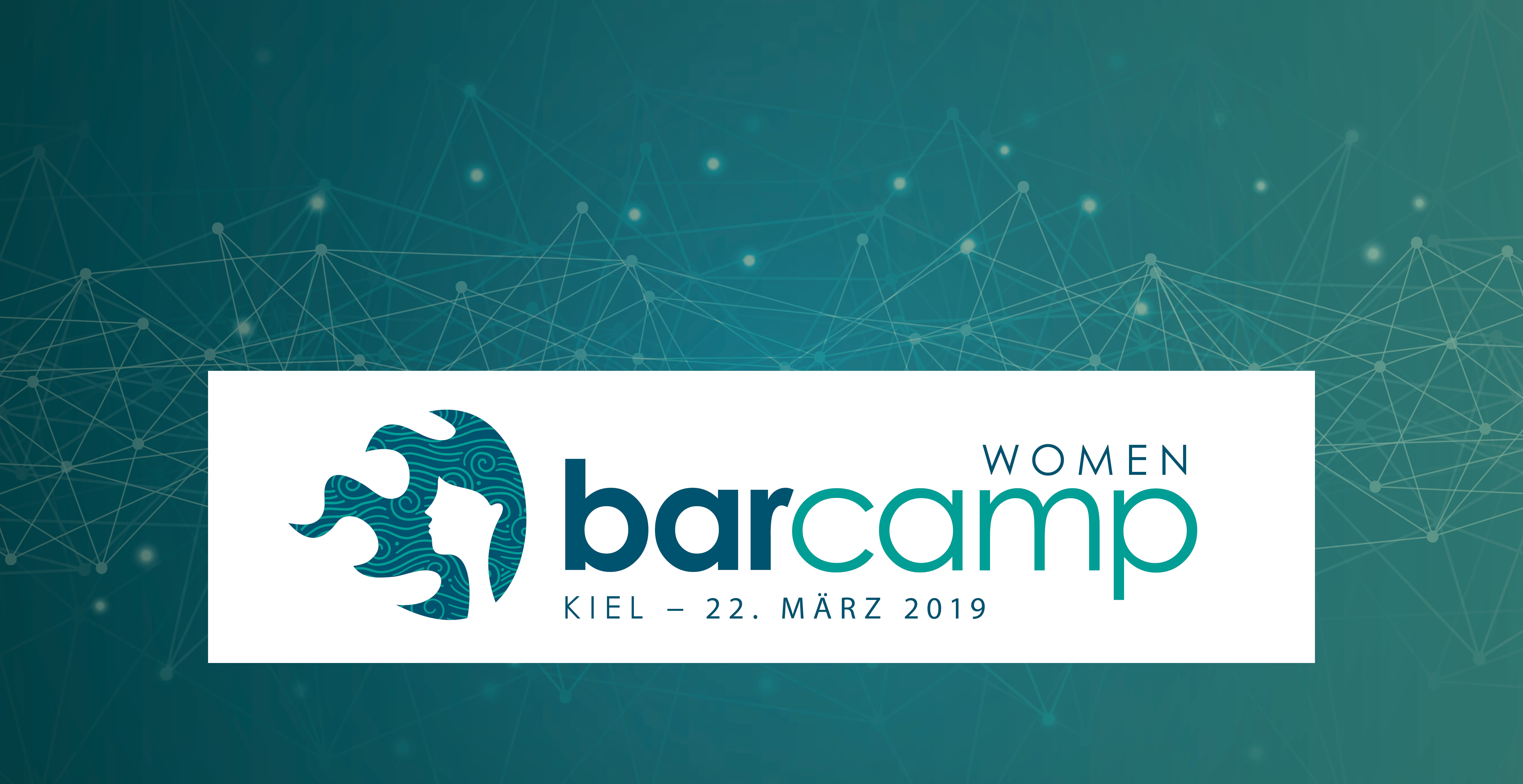 Women@Barcamp