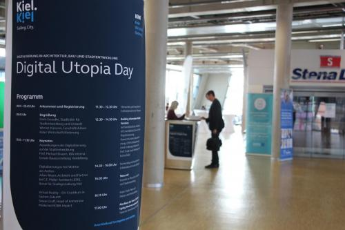 Digital Utopia Day_Programm